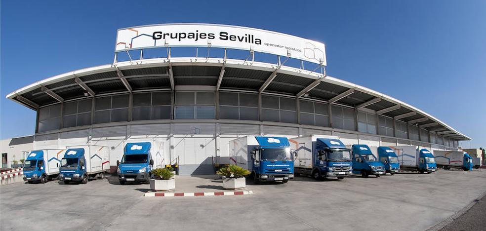 GS Operador Logístico se convierte en el 'socio' del sector farmacéutico