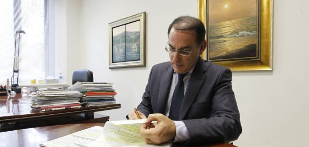 La CEA da un paso al frente contra el 'procés'