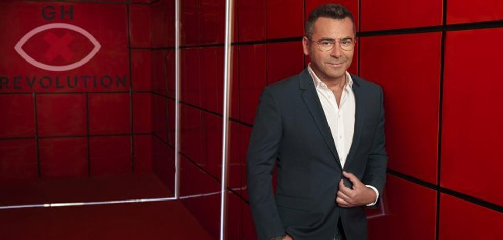 Telecinco estrena 'Gran Hermano' con cien participantes