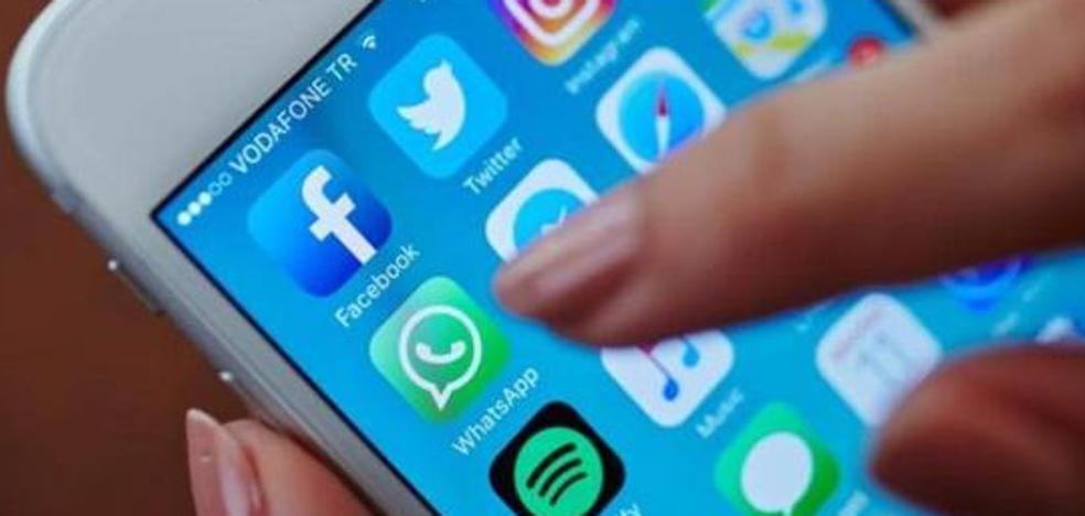 Adiós al botón que más odiabas de WhatsApp