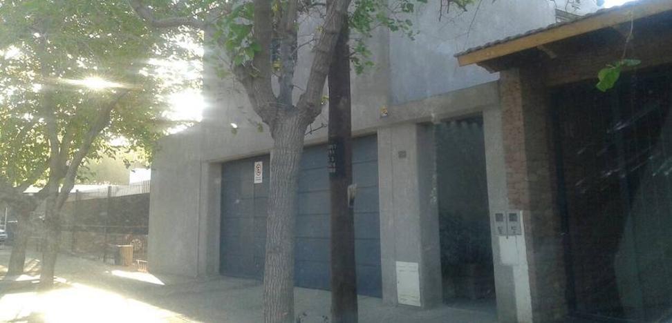 Un barrio de clase alta con casas antisísmicas, el refugio Carlos Fernández en Argentina