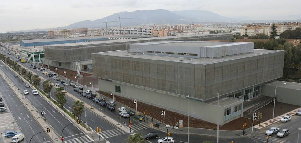 Ciudadanos pide suspender los procesos de selección en las bolsas de trabajo de Diputación