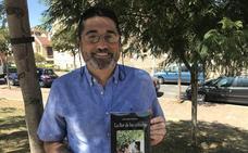Una novela con tintes biográficos narra un siglo de la historia de la Axarquía y Málaga