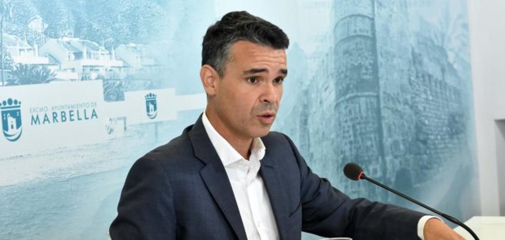 El PSOE exige que se cumpla el plazo para la equiparación salarial de empleados de OALES