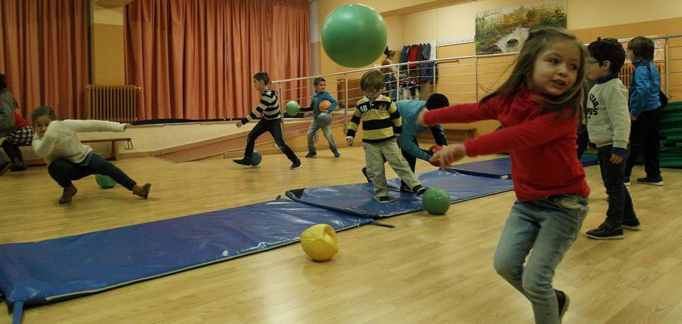 ¿Cuáles son las mejores actividades extraescolares para mi hijo?