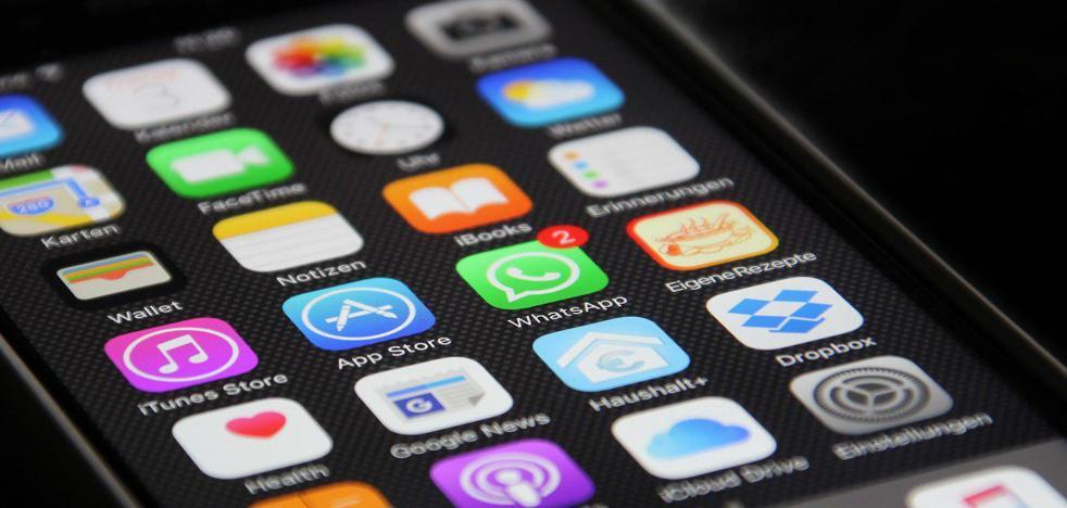 B de Bulo: El vídeo Martinelli de WhatsApp que te hackea el móvil