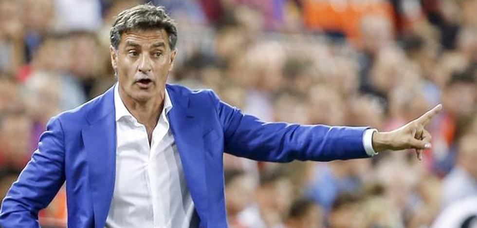 El colista Málaga busca su primer triunfo ante un Athletic también necesitado
