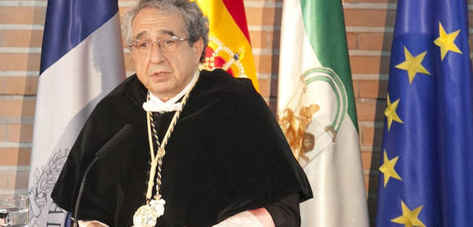Narváez pide más dinero para la UMA y aplaude la bonificación de matrículas