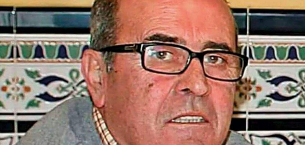 Suspenden el dispositivo de búsqueda del hombre desaparecido en Benalmádena