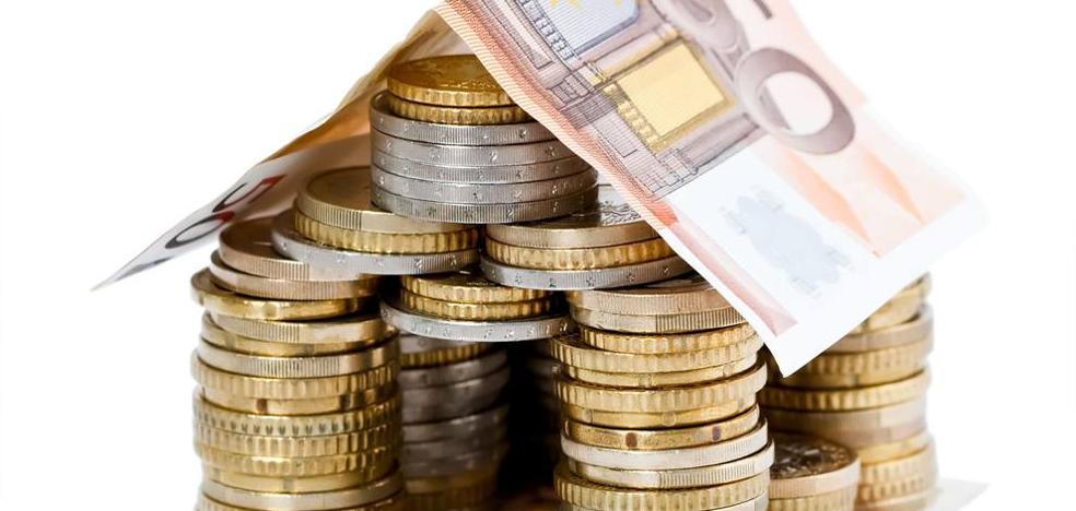 Las plusvalías heredan la polémica del impuesto de Sucesiones
