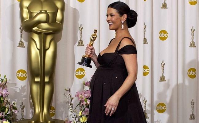Los psiquiatras plantean mantener los psicofármacos durante el embarazo