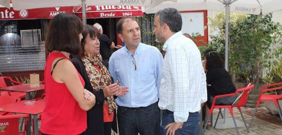 Narbona sintoniza con Fuentes