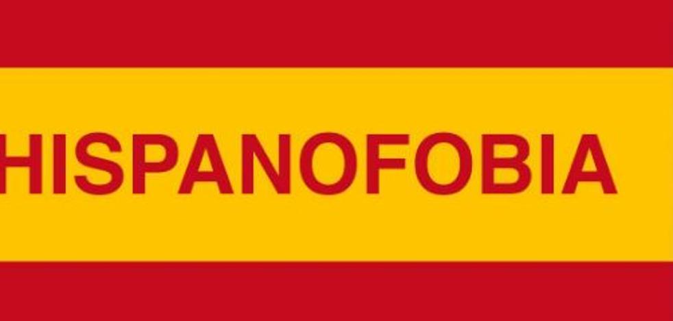 El PP lanza una campaña en las redes para denunciar la «hispanofobia»