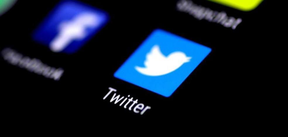 Por qué Twitter renuncia a sus famosos 140 caracteres