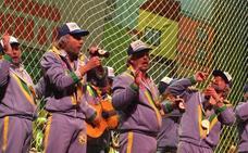 El concurso de agrupaciones del Carnaval de Málaga arrancará el 19 de enero