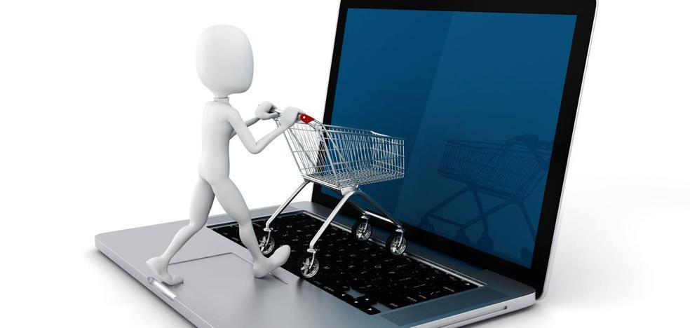 Seis claves a tener en cuenta para devolver un producto comprado por Internet