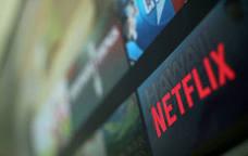 Netflix sube los precios