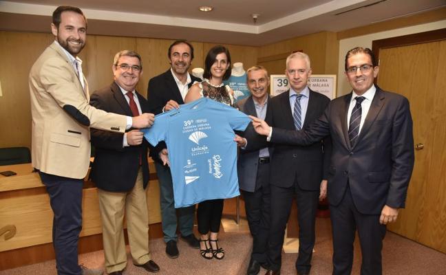 La Carrera Urbana Ciudad de Málaga, a por el récord de participantes