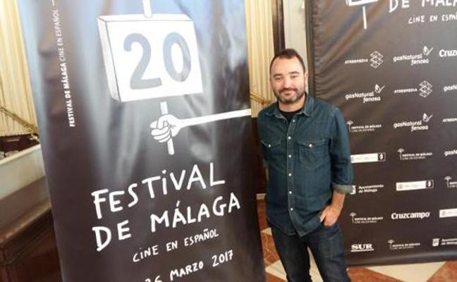 Los ciudadanos ya pueden votar por el cartel del 21 Festival de Málaga