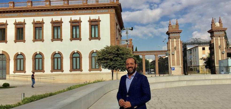 Cassá ve en Tabacalera el lugar ideal para una universidad privada