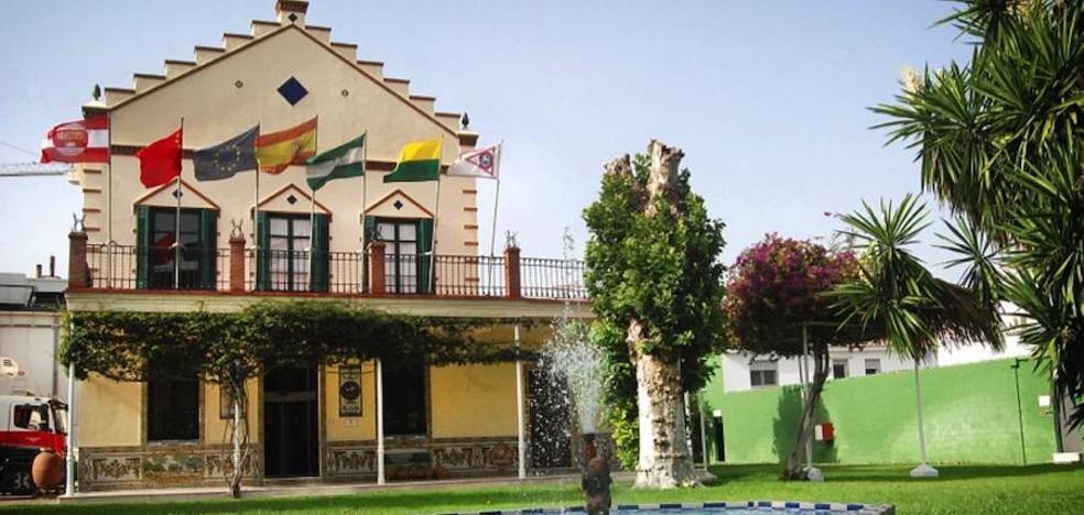 La industria cárnica Faccsa-Prolongo se suma a la fuga de empresas de Cataluña