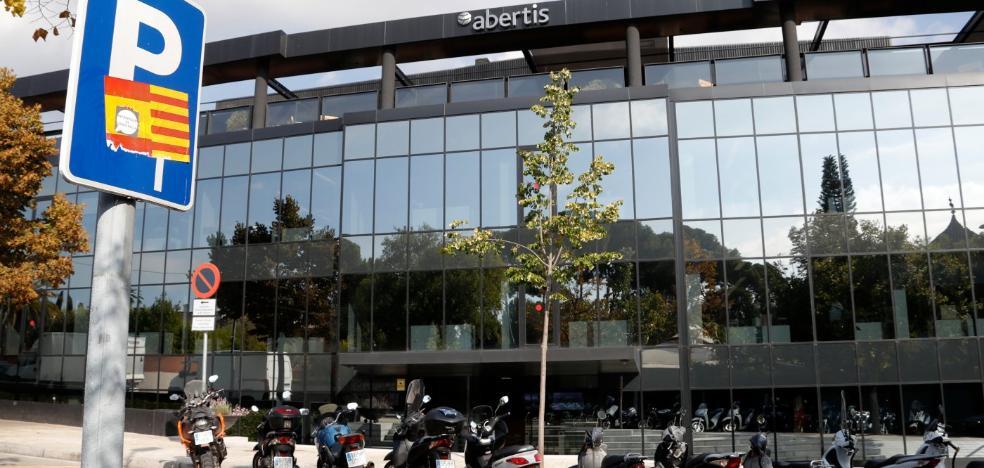 Vía libre para la OPA de Atlantia sobre Abertis, a la espera de la decisión de ACS