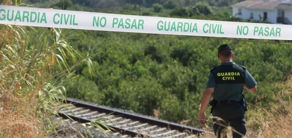 """Los padres de Lucía convocan dos concentraciones para que su """"causa no caiga en el olvido"""""""