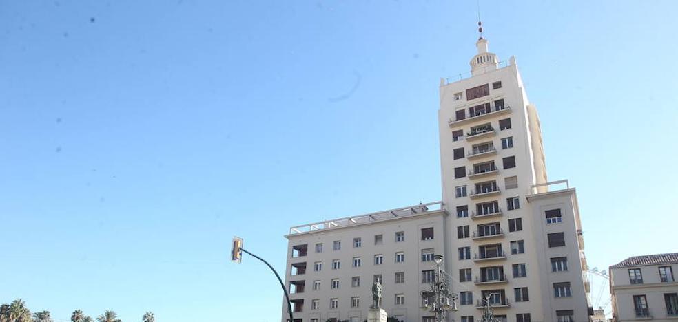 Una sociedad en boga con proyectos pendientes en Marbella y Estepona