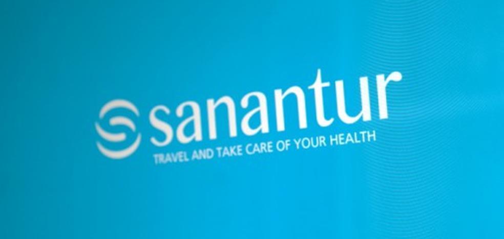 Sanantur anuncia que se marcha de Cataluña y traslada su sede a Málaga