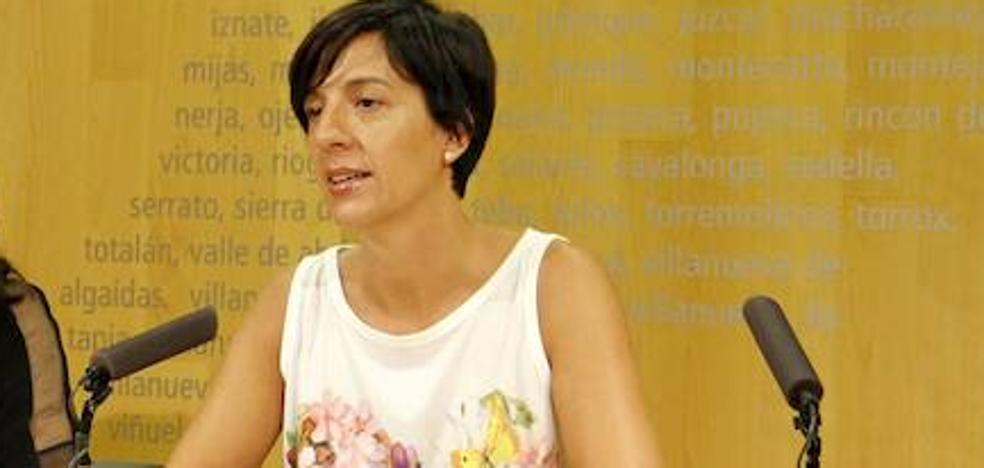 El PP de Mijas denuncia que el PSOE compró 1.500 euros en chucherías a una militante