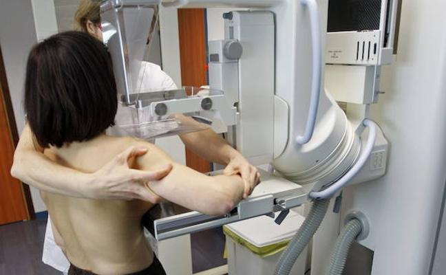 Identifican un nuevo marcador sanguíneo para el diagnóstico precoz del cáncer de mama
