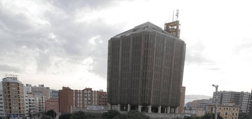 La Junta prevé invertir 30 millones en las obras del metro de Málaga en 2018