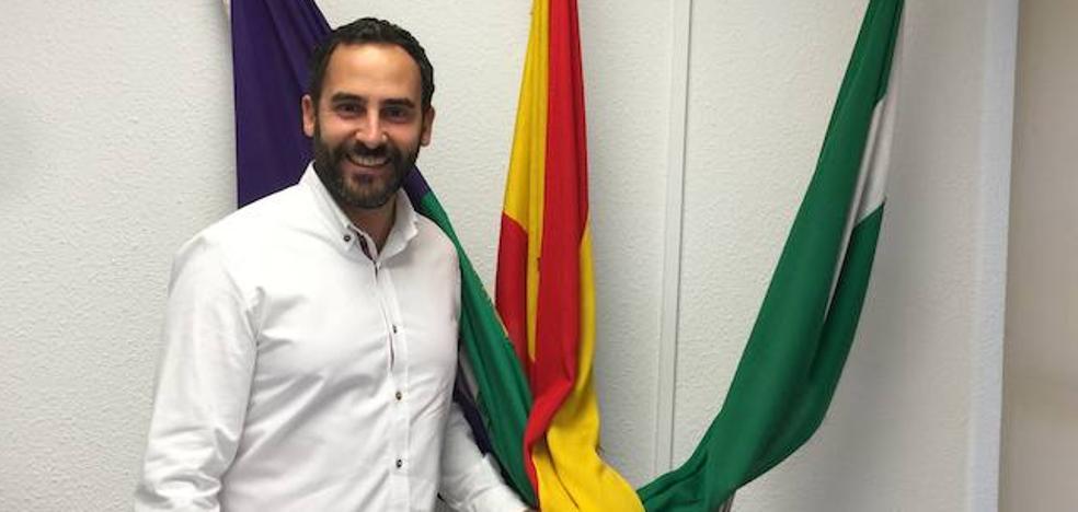 La resaca catalana remueve conciencias entre los partidos