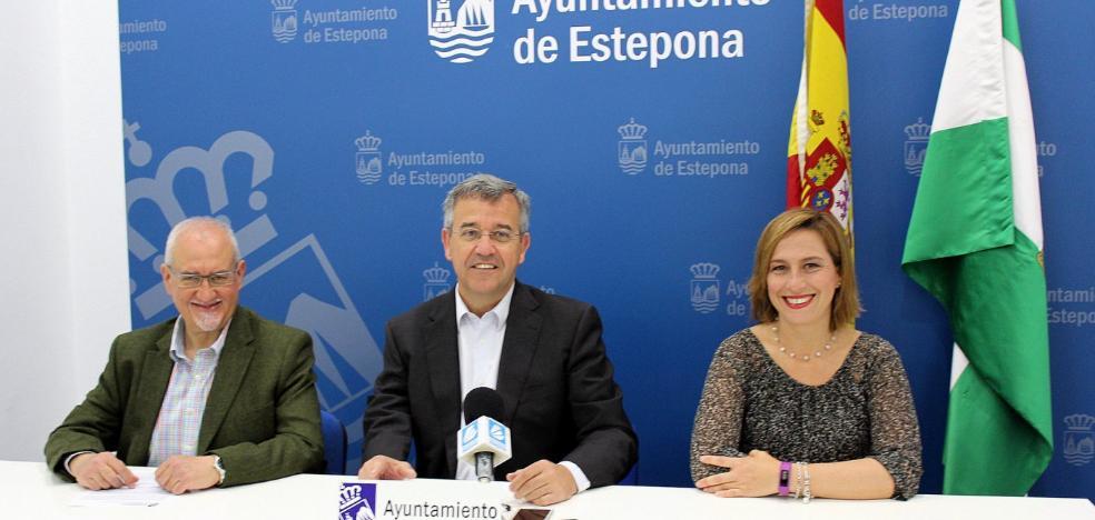 El Ayuntamiento de Estepona destina 11 millones a inversión social