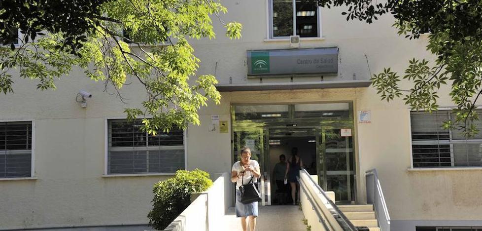 'Basta ya' retirará el apoyo a los directores de centros de salud que no firmen sus peticiones