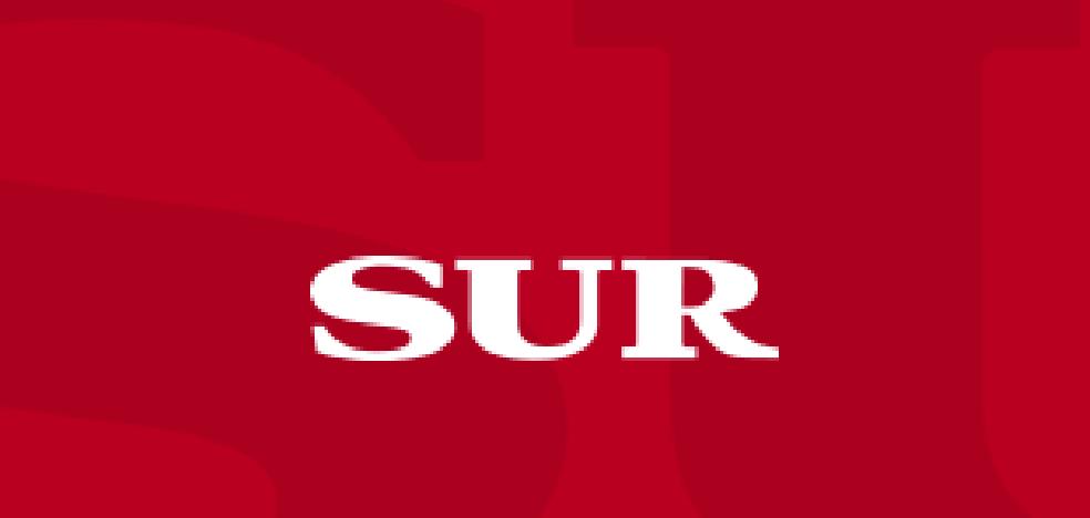 Fallece un joven de 18 años tras desplomarse mientras jugaba al fútbol en Cádiz