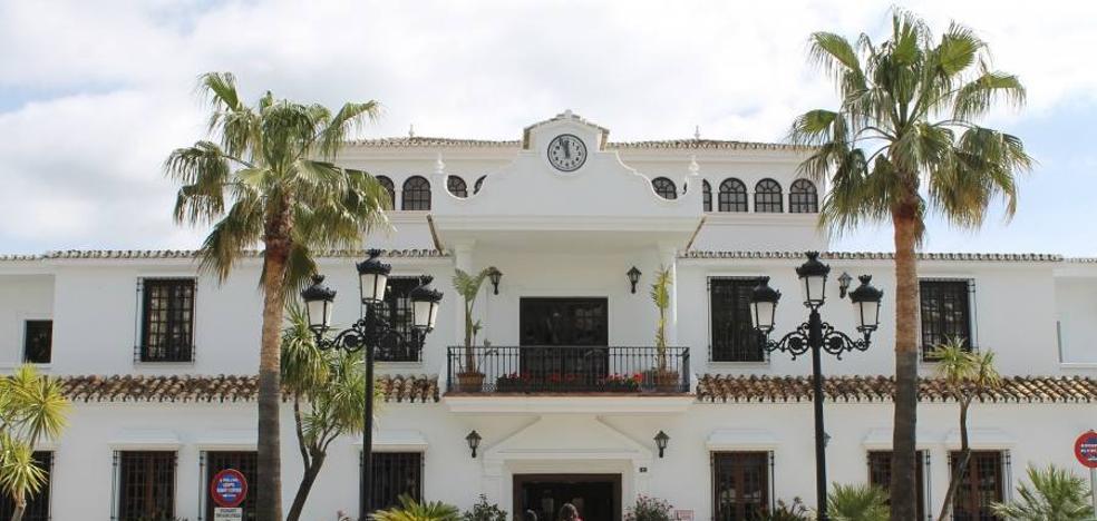 El fiscal pide declarar el 'caso Subastas' como «procedimiento complejo»