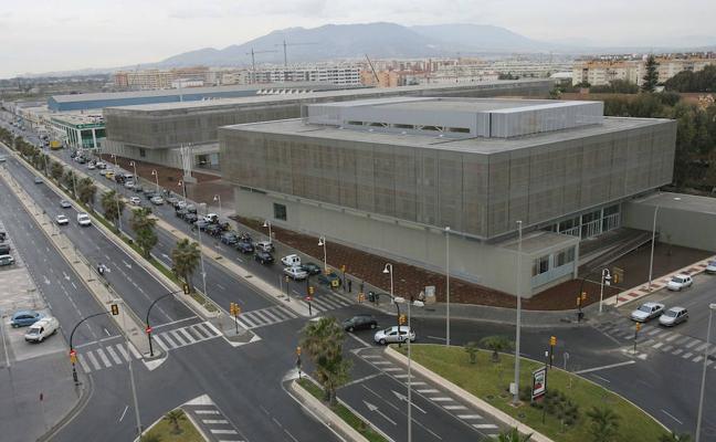19.249 personas optan a alguna de las 610 plazas de las bolsas de empleo de la Diputación de Málaga