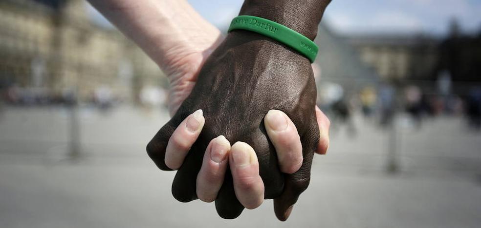 Identifican los genes responsables de la diversidad de colores de la piel humana
