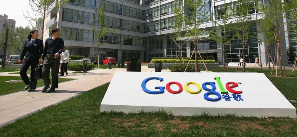 Google regresa a la UMA con un nuevo curso de competencias digitales