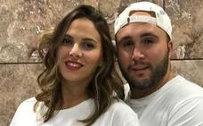 Kiko Rivera publica el vídeo de su boda con Irene Rosales