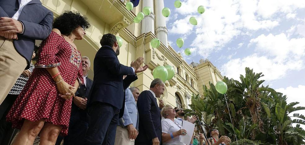 Pacientes piden al SAS más reumatólogos en Málaga para agilizar los diagnósticos