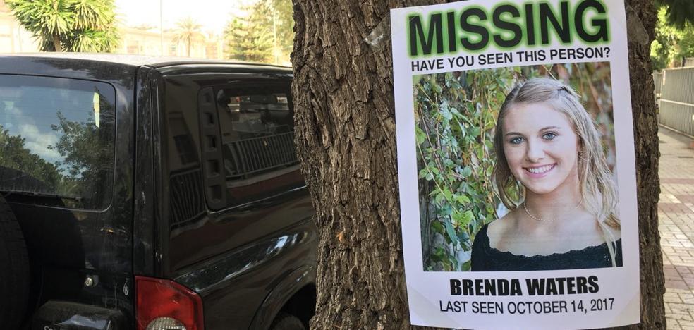 Fancine premia con 600 euros a quien resuelva el misterio de la desaparición de Brenda Waters
