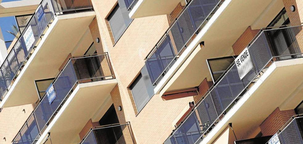 La revisión de las plusvalías tendrá «incidencia» en los ingresos municipales