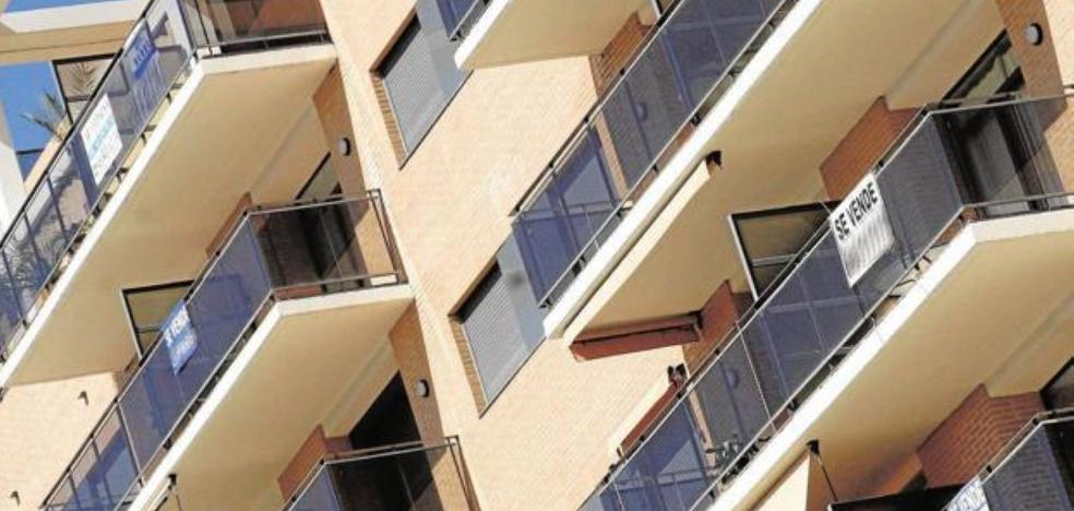 El Ayuntamiento asume que la revisión de las plusvalías obligará a retocar el presupuesto