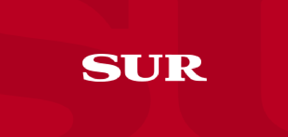 17 personas detenidas tras caer una red dedicada a defraudar IVA que operaba en Málaga