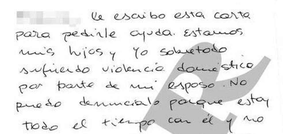 Le piden un año de cárcel por agredir a su mujer, que pidió auxilio en los deberes de su hijo en Benalmádena