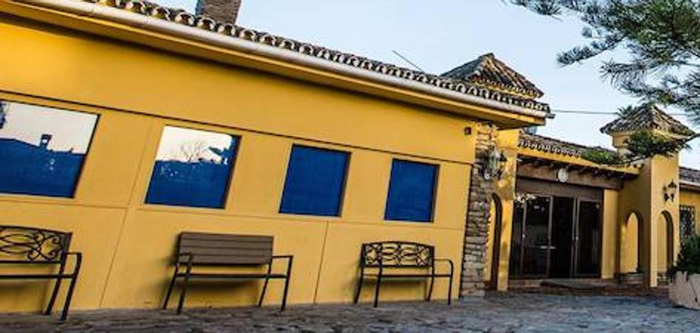 El Ayuntamiento de Estepona licita una parcela escolar para un colegio inglés