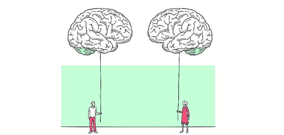 El rechazo del enfermo mental