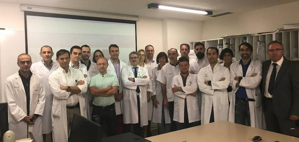 La Reunión Anual de Cirugía reunirá en Málaga a más de 1.200 profesionales
